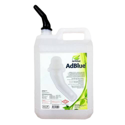 5 Litrelik Adblue®